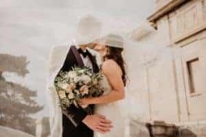 брачните изследвания
