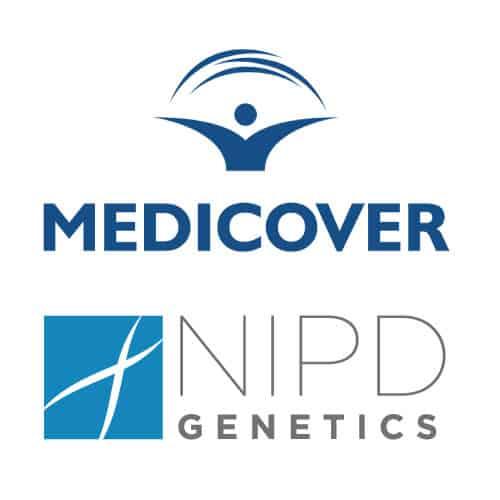 Medicover NIPD - Veracity & Veragene