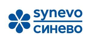 Synevo Bulgaria logo