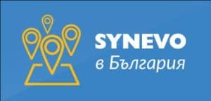 Synevo в България