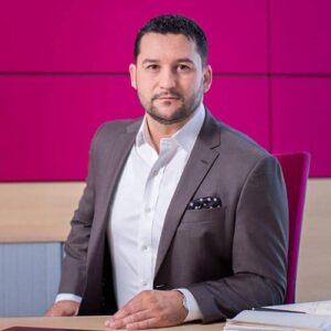 Sebastian Rotariu