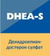 DHEA-S