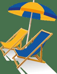 нзок кампания лято