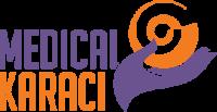Medikara Logo